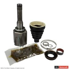 Axle Shaft Assembly Front Motorcraft TX-682