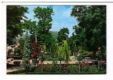 Postcard: Cava Sotelo Mall, Jaen, Spain