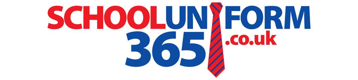 School Uniform 365