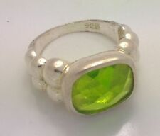 Responsible Amazing 349.00 Cts Natural Untreated Multicolor Multi Gemstone Beads Bracelet Fine Jewelry Fine Bracelets