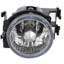 2008 2009 SUBARU LEGCY FOG LAMP LIGHT (EXCEPT OUTBACK) LEFT DRIVER SIDE