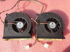 CPU fan  Lenovo S300 S500 S700 B305 B31R3 B31R4 cpu cooling fan KDB0705HB BASA08