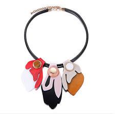 MARNI H&M Irregular Pendant Necklace