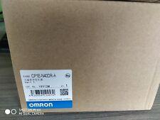 1PC New OMRON PLC CP1E-N40DR-A ( CP1EN40DR-A )