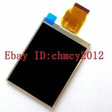 LCD Display Screen Canon PowerShot G1X Ricoh GR DIGITAL IV FUJI FUJIFILM X-PRO1