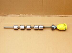 Flowline AV56-S243 Level Schwimmer Schalter