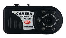 New Mini HD 1080P IR Night Version Mini Digital Camera DV Recorder Camcorder Q5