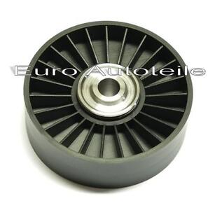 Umlenkrolle ALFA ROMEO 145 146 147 156 GT 1.9 JTD