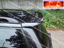 VW PASSAT B5  B5.5  ESTATE  ROOF SPOILER  !!! NEW !!! NEW !!!