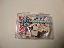 * NEW * LEGO 4613985 Target Bullseye Dog Exclusive Promo Set 2011 (Retired)