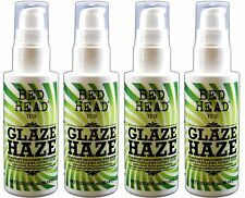 TIGI Bed Head - Glaze Haze 2oz [PACK OF 4!]