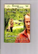 Emmas Glück (2007) DVD #14187