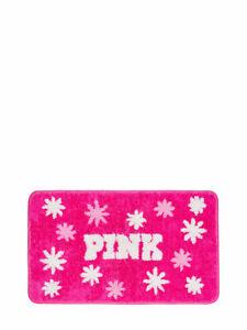Victoria's Secret Pink Bath Mat