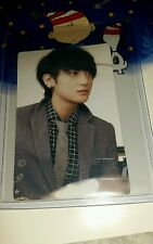 Exo m tao fanmade unofficial photocard card Kpop K-pop