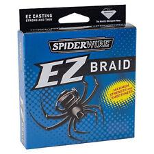 SPIDERWIRE® EZ BRAID™ 10Ib X 150M