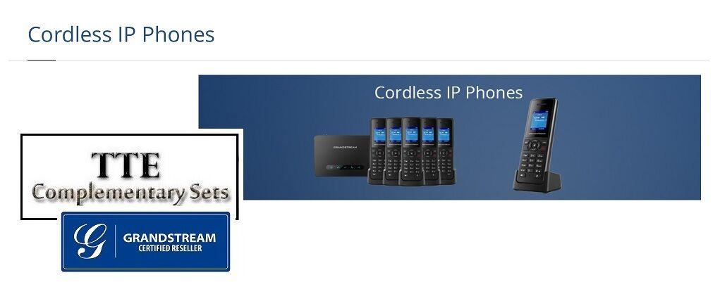 Telecom Technology Equipment