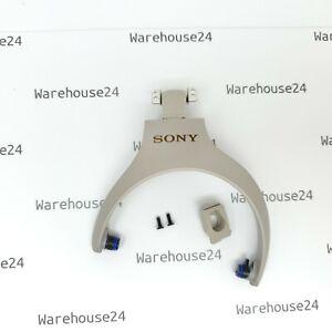 SILVER Genuine OEM Original Sony WH-1000XM3 LEFT Swivel Hanger