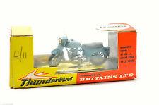 Britains Deetail