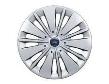 "Ford C-Max 04/15>Genuine  Single Wheel Cover 16"" 1872069"