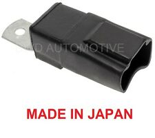A/C Clutch WINDOW DOOR RELAY HONDA ACCORD CIVIC HONDA CIVIC CRX HONDA PRELUDE