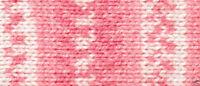 James Brett Magi-Knit Baby DK Double Knitting Wool / Yarn 100g - Y403 Pink