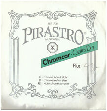 Cellosaite Chromcor Plus D-Mittel Neue, 4/4