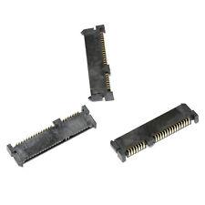 Hard drive hdd/ssd intermediate connector for hp elitebook 820 720 725 G1 G2