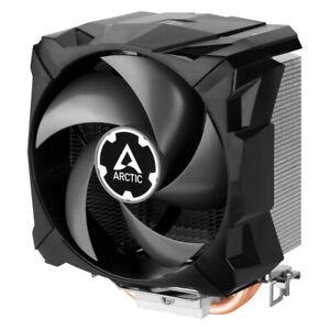 Arctic Freezer 7 X CO Intel Quiet CPU Cooler LGA 775/1150/1151/1155/1156/1200