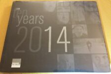Yahad - In Unum Broad Daylight 2004 Ten Year 2014 Hardcover SEALED free shipping