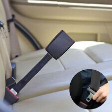 Cintura di sicurezza Estensione Prolunga auto Universale 25 centimetri / 9.84 ''