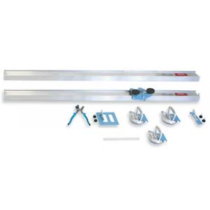 Sigma 8CE KERA-CUT EXT Starter Rail 1510mm Tile Cutter 8CE
