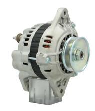 45a generador alternador dínamo 3tnv76 3tnv82a 3tnv84 3tnv88 4tnv88 4tnv98