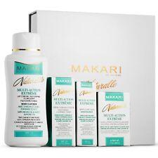Makari Naturalle Multi-Action Extreme Gift Set - Whitening & Moisturizing