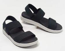 Keen Elle Backstrap Black Strappy Active Sandal Women's US sizes 5-11 NEW