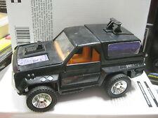 M. A. S. K. Martillo Neumático CAMIÓN vehículo kenner 1985