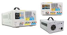 OWON ODP3031 1+1 Kanal 105W programmierbares Labornetzgerät Rigol Fluke regelbar