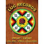 LUGRECORDS