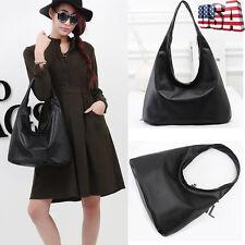 Womens Crossbody Tote Handbag Shoulder Bag Ladies Messenger Hobo Satchel Purse