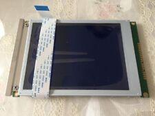 APEX RG322421 LCD screen