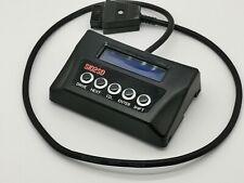 SIO2SD - ATARI XL/XE/800XL/65XE/130XE DISK DRIVE EMULATOR - ATARI