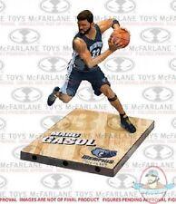 McFarlane NBA Series 28 Marc Gasol The Memphis Grizzlies