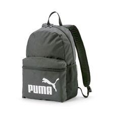 3cb25c44d0864 PUMA Phase Backpack Rucksack Sport Freizeit Reise Schule 75487 22