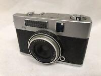 Minolta Repo Vintage Camera