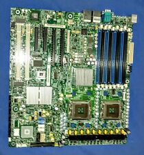 MB INTEL S5000PCLATA DUAL BOARD S5000PCL STAR