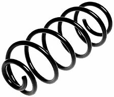 1x Volvo 440 K Hatchback Rear Coil Spring OE Quality Replacement 1988 - 1996