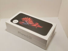 NEW Apple iPhone 6s - 32GB - Space Gray (Straight Talk)...