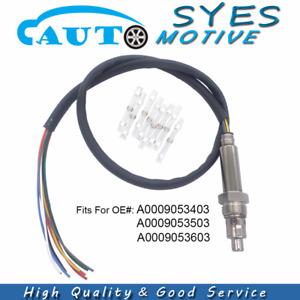NOX Sensor Probe For Benz W212 E250 C218 CLA350 GLE350 ML350 X166 GL350 Sprinter