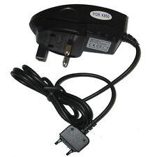 Secteur de rechange chargeur voyage pour SE K310 W580 W960 K800i K750i K310i W580i