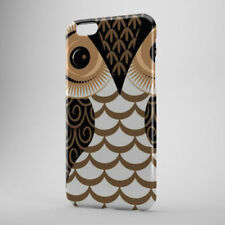 Owl Harry Potter Cases and Covers