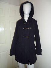 Zip Hip Length Viscose NEXT Coats & Jackets for Women